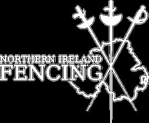 NI Fencing Retina Logo